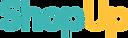 shopup-logo-md.png