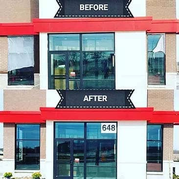 post-construction-commercial-clean-da.jpg