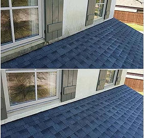 power washing before and after.jpg