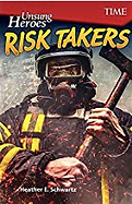 Risk Takers.png
