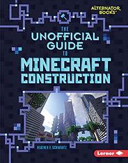 Minecraft1.png