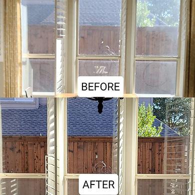 TWC-Window-Cleaning-2.jpg