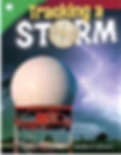 Tracking a Storm.png