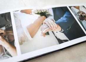 Aanrader: je herinneringen vastleggen in een fotoboek