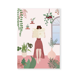 postkaart - plant mom 2.jpg