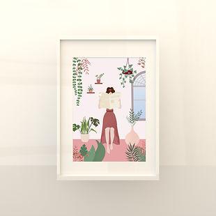 poster - plantmom 2.jpg