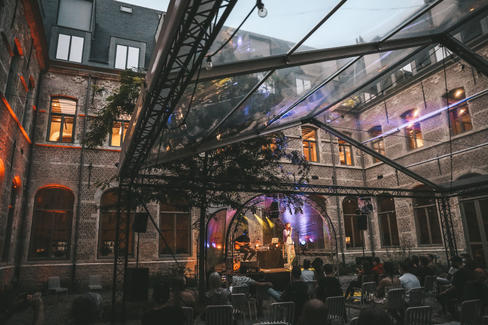 Leen-Van-de-Sande-Fotograaf-Mechelen-Eve