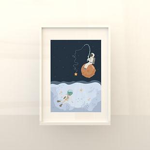 poster - ruimte en planeten 1.jpg