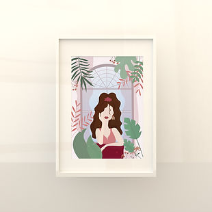 poster - plantmom 1.jpg