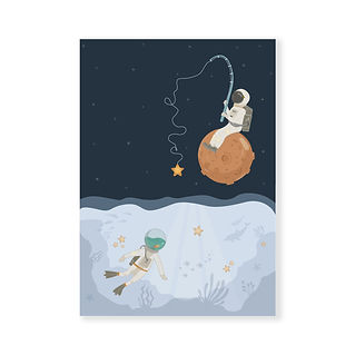 postkaart - ruimtevaarder visser.jpg
