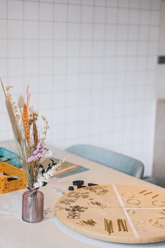 spot-workshops-polymeerkleijuwelen-ateli