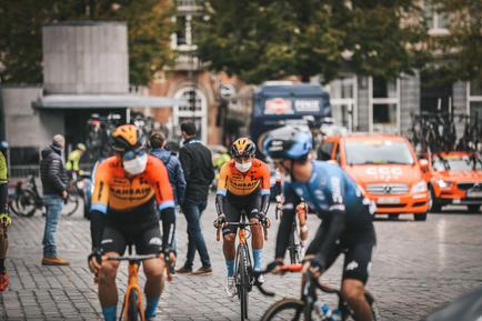Leen-Van-de-Sande-Fotograaf-Wielrennen-S