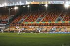 Leen_Van_de_Sande_Fotografie_KV_Mechelen