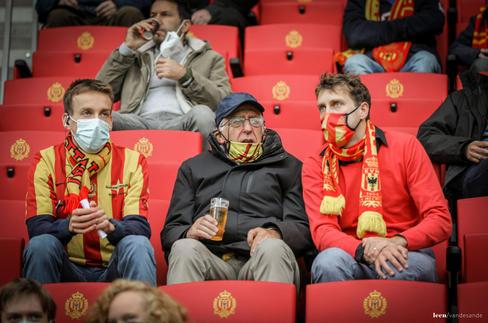 Leen-Van-de-Sande-Fotograaf-KV-Mechelen-