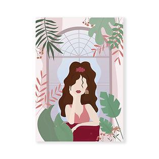 postkaart - plant mom.jpg