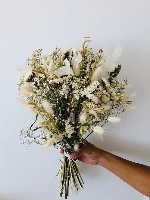 Le bouquet PERSONNALISABLE