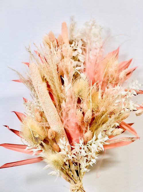 Le bouquet Romy