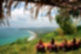 Adventure-Tours-Jaco-.png
