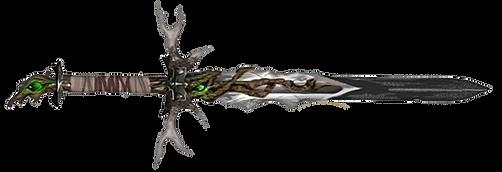 Elex Schwert