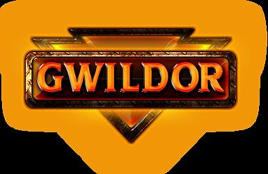 Gwildor Logo