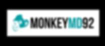 MonkeyMD