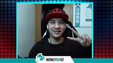 MonkeyMD92