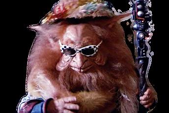 Gwildor