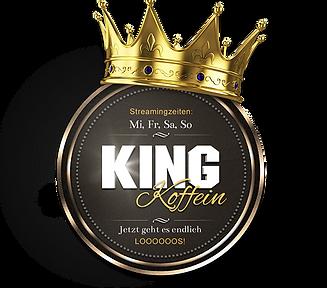 king_koffein