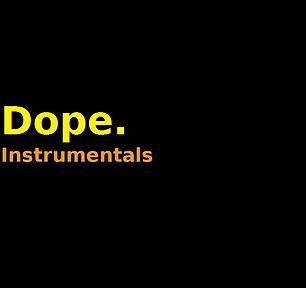 Dope Instrumentals.png