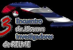 Logo 3er Enc.png