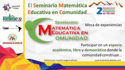 Mesa MEC-JC