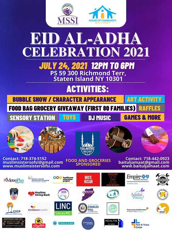 Eid Al-Adha (1).png