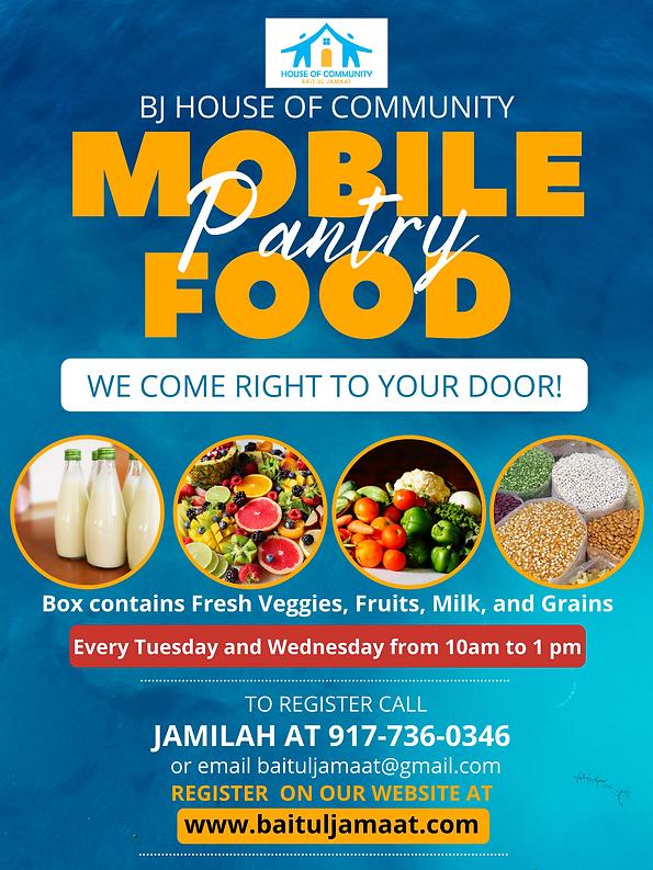 Mobile Food (1).png