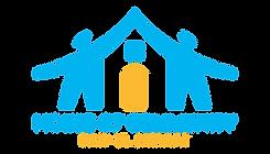 BJ Logo - png.png