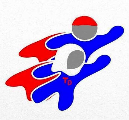 Teen Dawah logo 1.jpg