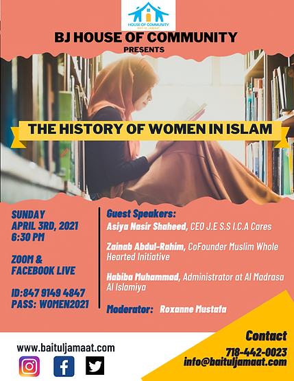 Women in Islam.png