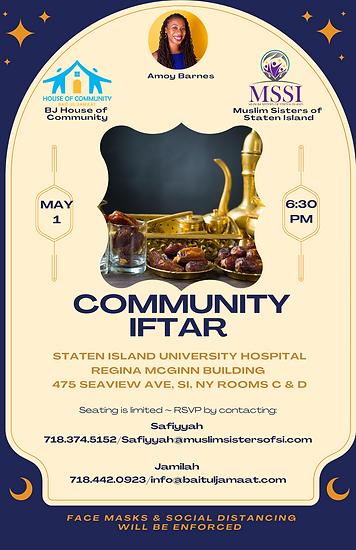 community iftar (1).png