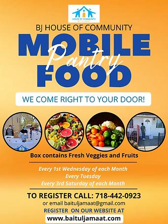 Mobile Food.png