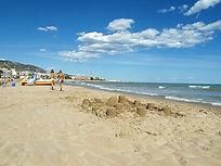 Alcala-de-Xivert_Alcossebre_Playa-Carreg