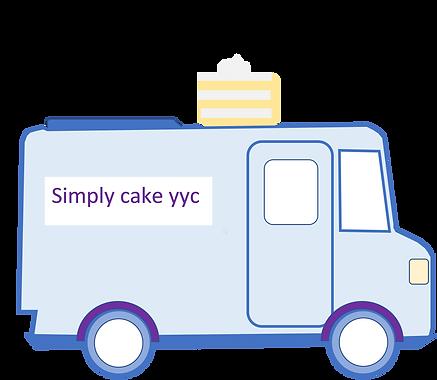 the cake van.png