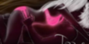 Tantric , asian , erotic , nuru ,Body massage london