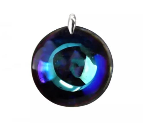 bijoux cristal unique fait main à baccarat