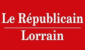 Article Le Republicain Lorrain: Le cristal dans la peau (réservé aux abonnés)