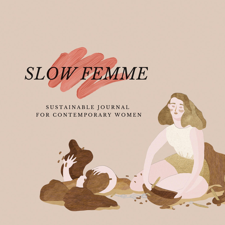 slowfemmenaig_1