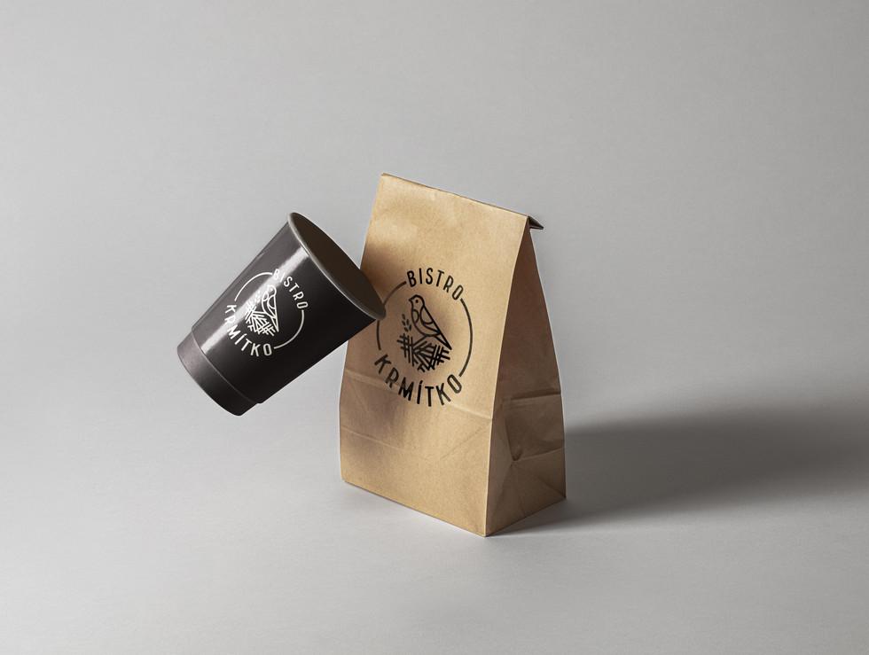 Express-Coffee-.jpg