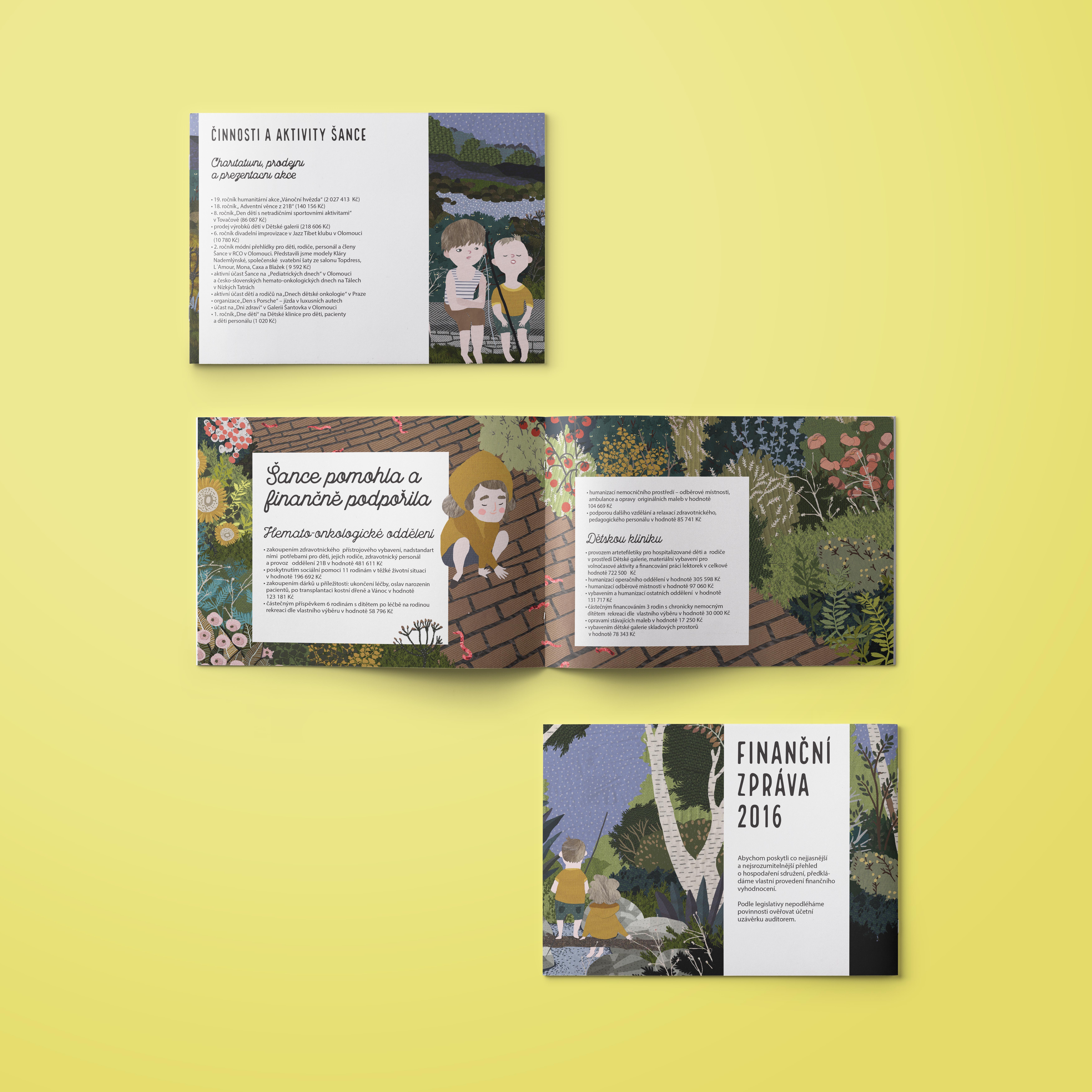 Brochure-Cata