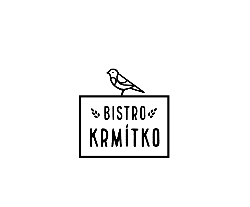 krmitko.png