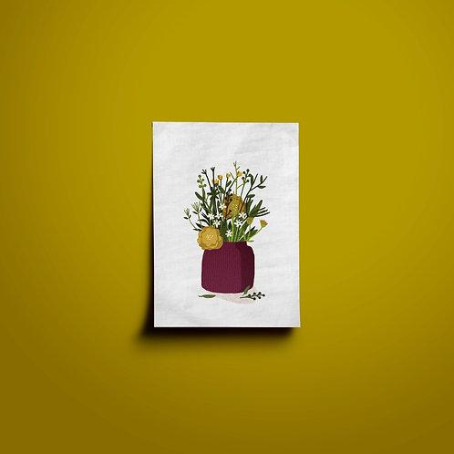 Meadow / Louka