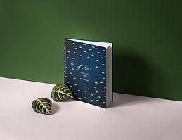 Hardcover-Book-.jpg