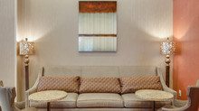 Another Commercial Interior Design Photograph